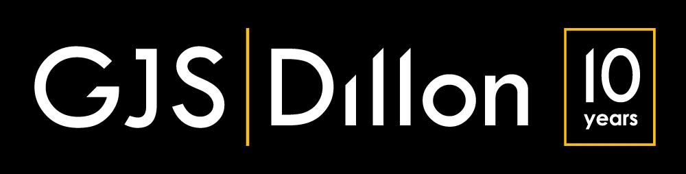 GJS Dillon