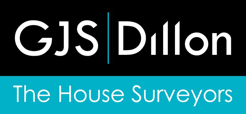GJS Dillion The House Surveyor