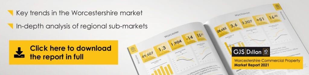 download market report